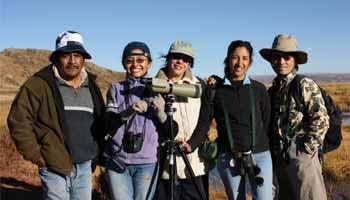 Titicaca 2009