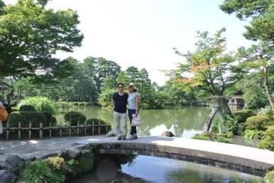 Japan_Kanazawa-Kenrokuen_20170711 (7)