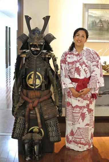 Japan_Shirakawa-go world heritage, Gifu_20170710 (31)