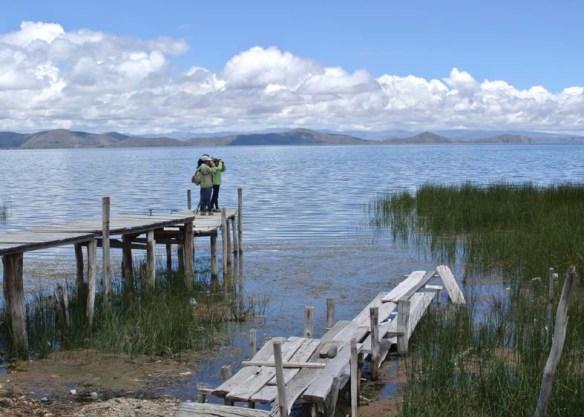 Lago Titicaca_Huatajata_20180209